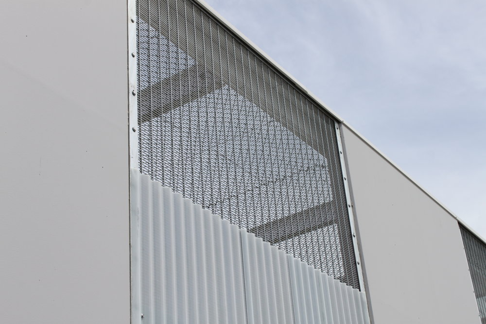 hampden_the_warehouse_12.jpg