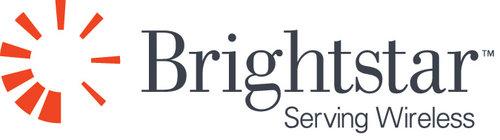 hampden_ brightstar_logistics_logo.jpg