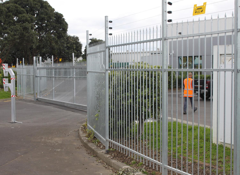 hampden_high_security_facility_7.jpg