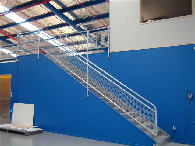 Handrail5.JPG