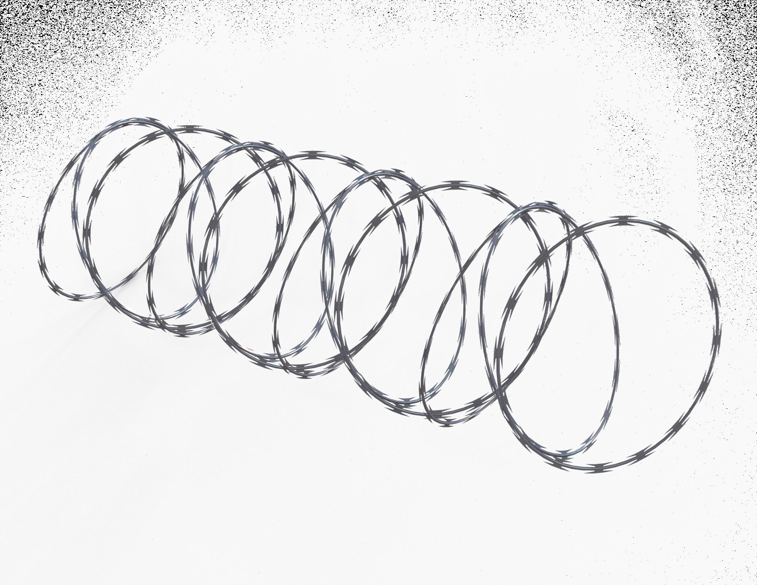 ArmourBarb Razor Wire