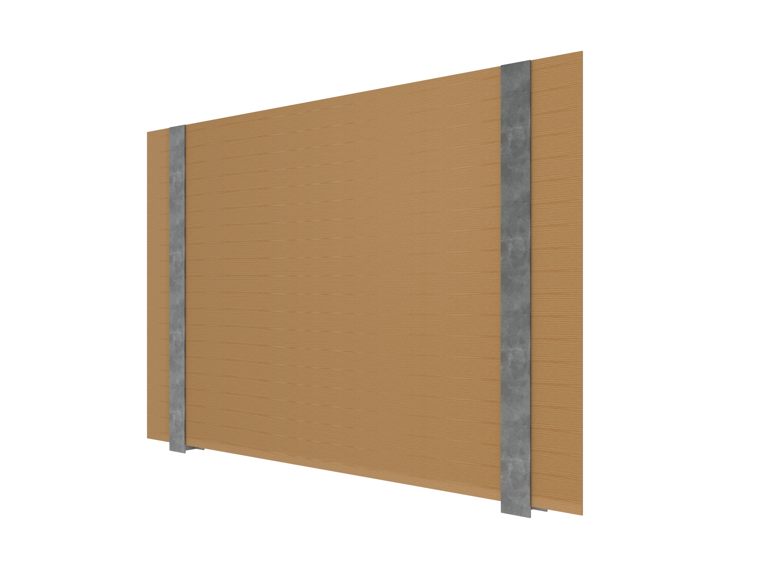 Acoustic Barrier Render 2.png