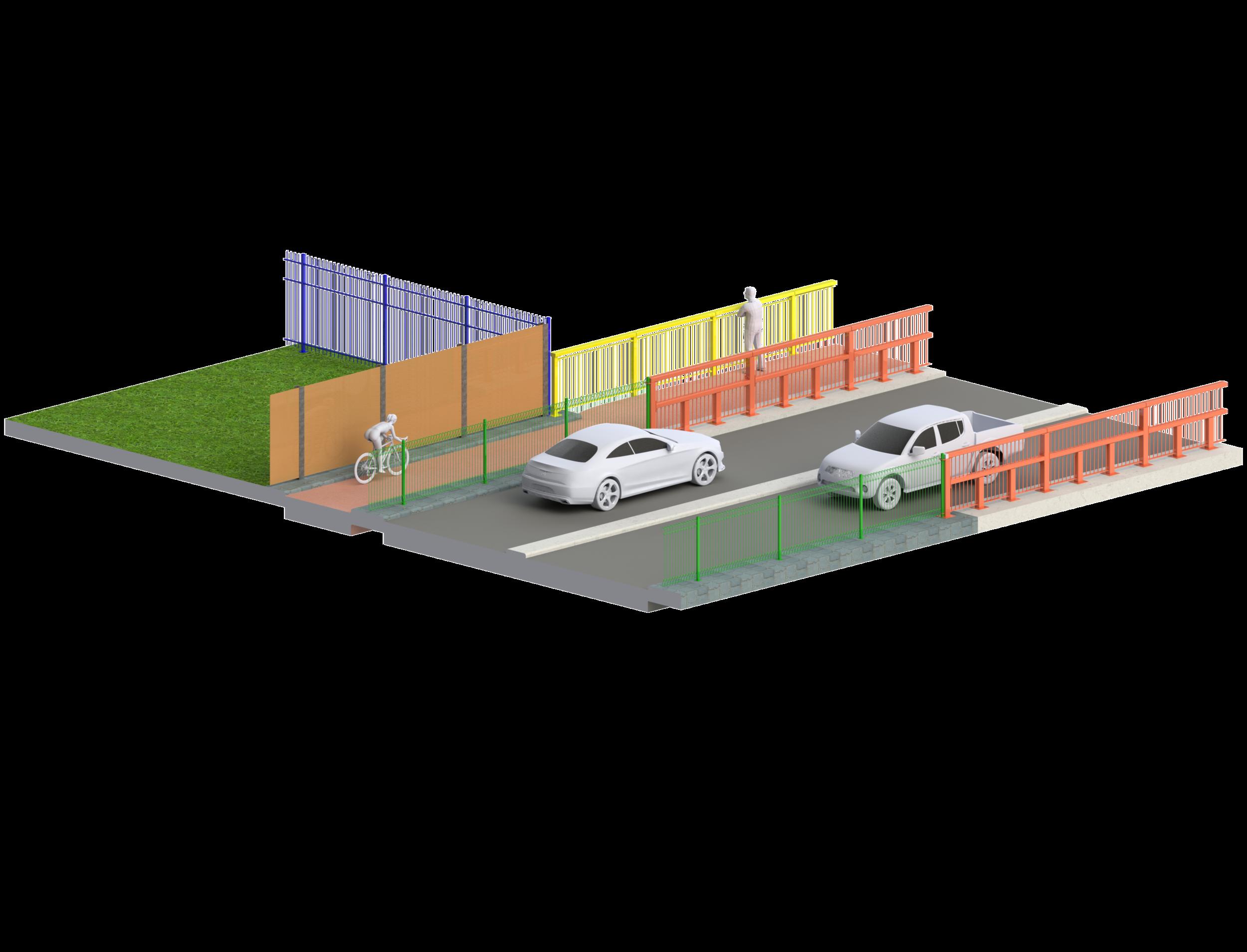 Motorway Concept Render 2.png