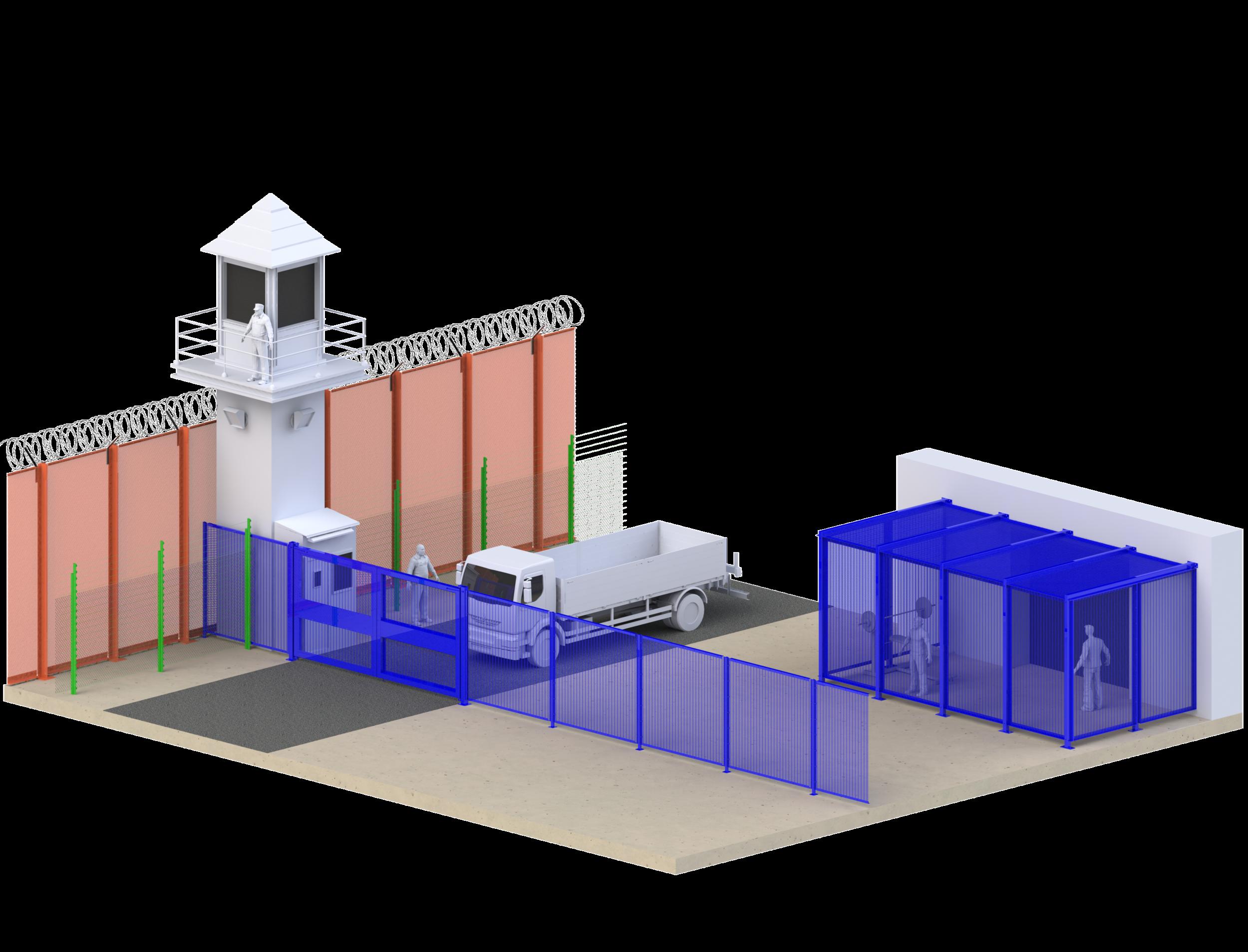 Prison Concept Render 2.png