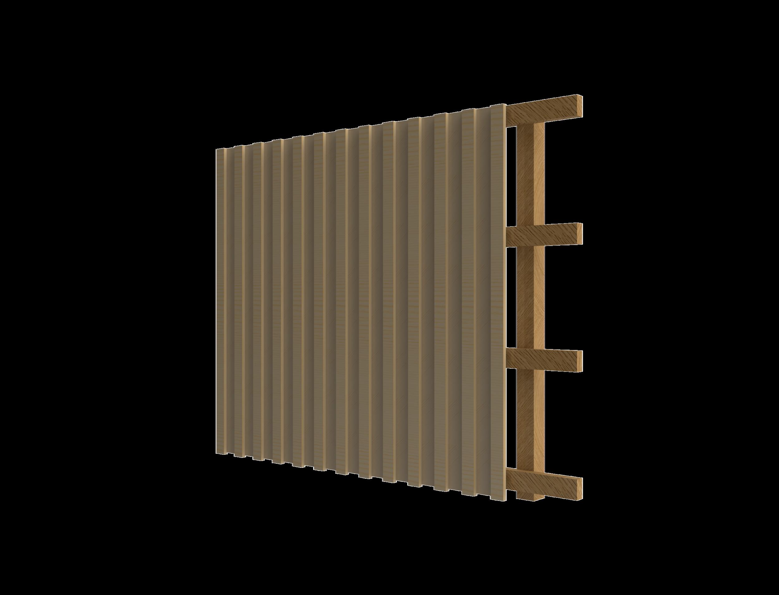 Timber Fence Render- Acoustic Barrier Render 2.png