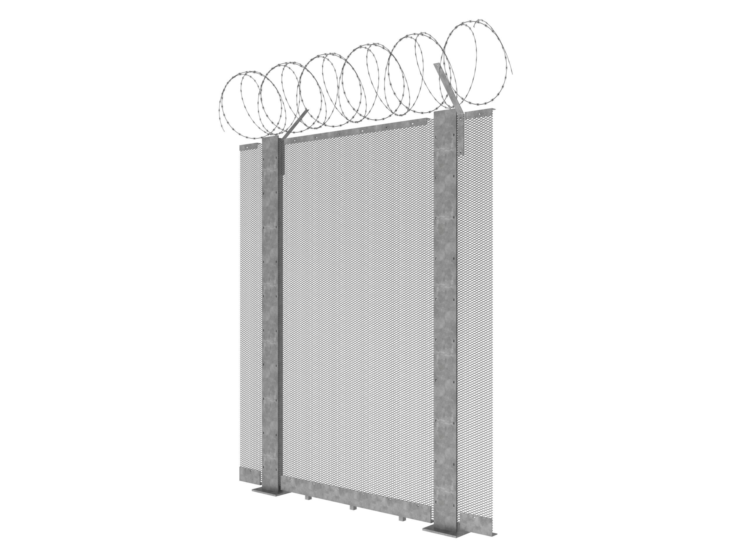 Expament Fence Render.png