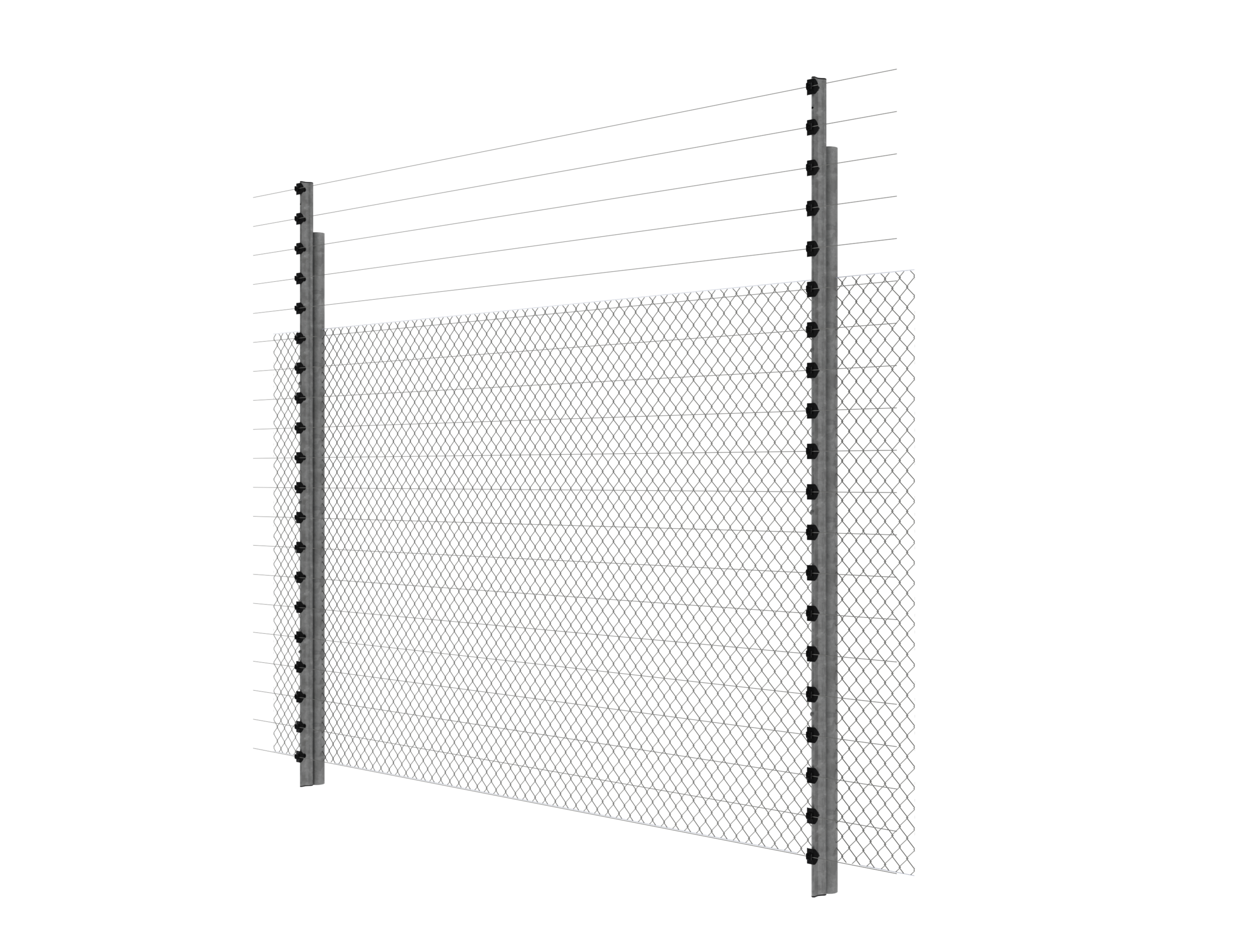 Hot Fence Panel Render.png