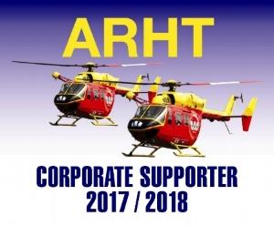 Corporate+Supporter+Logo+2017+2018.jpg