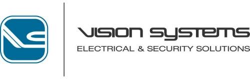 Vision System Logo.jpg