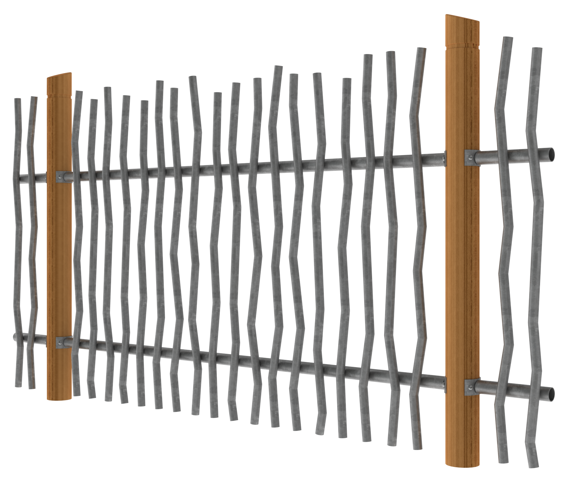 Custom-Wiggly-Fence.png