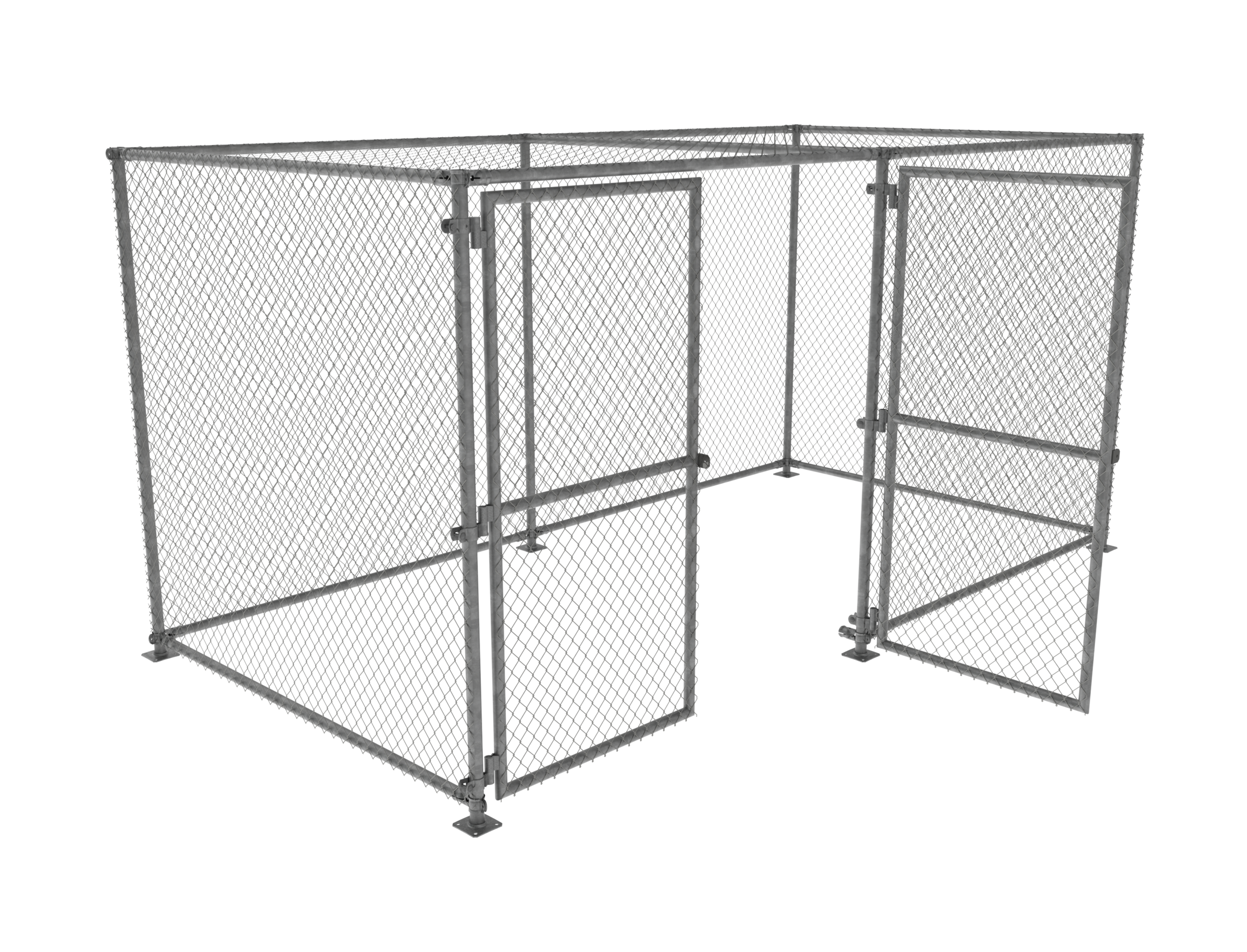 Chainlink Storage Cage Render 2.png