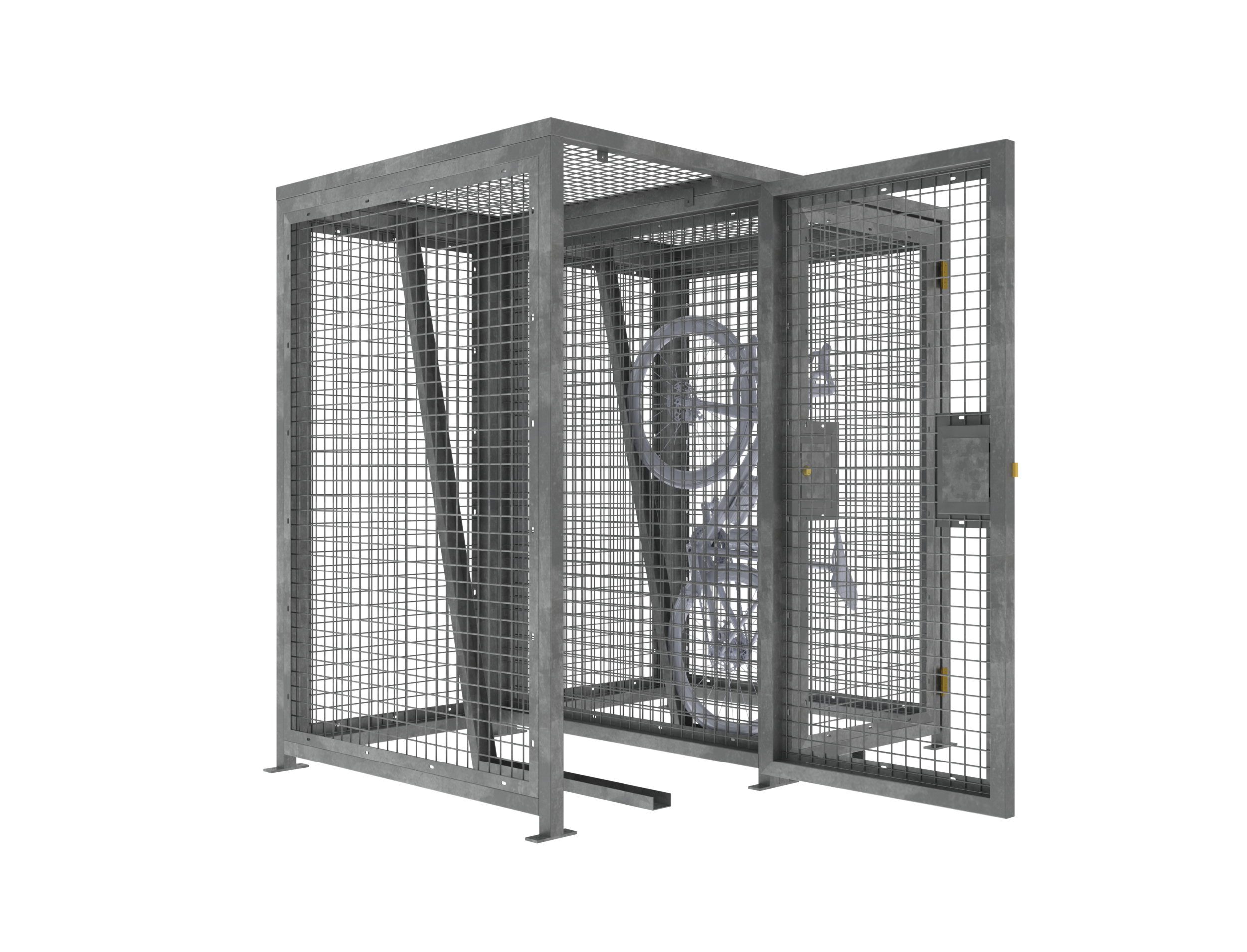 Double Bike Cage Render 1.png