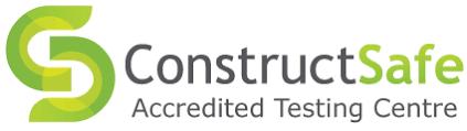 ConstructSafe-Logo.png