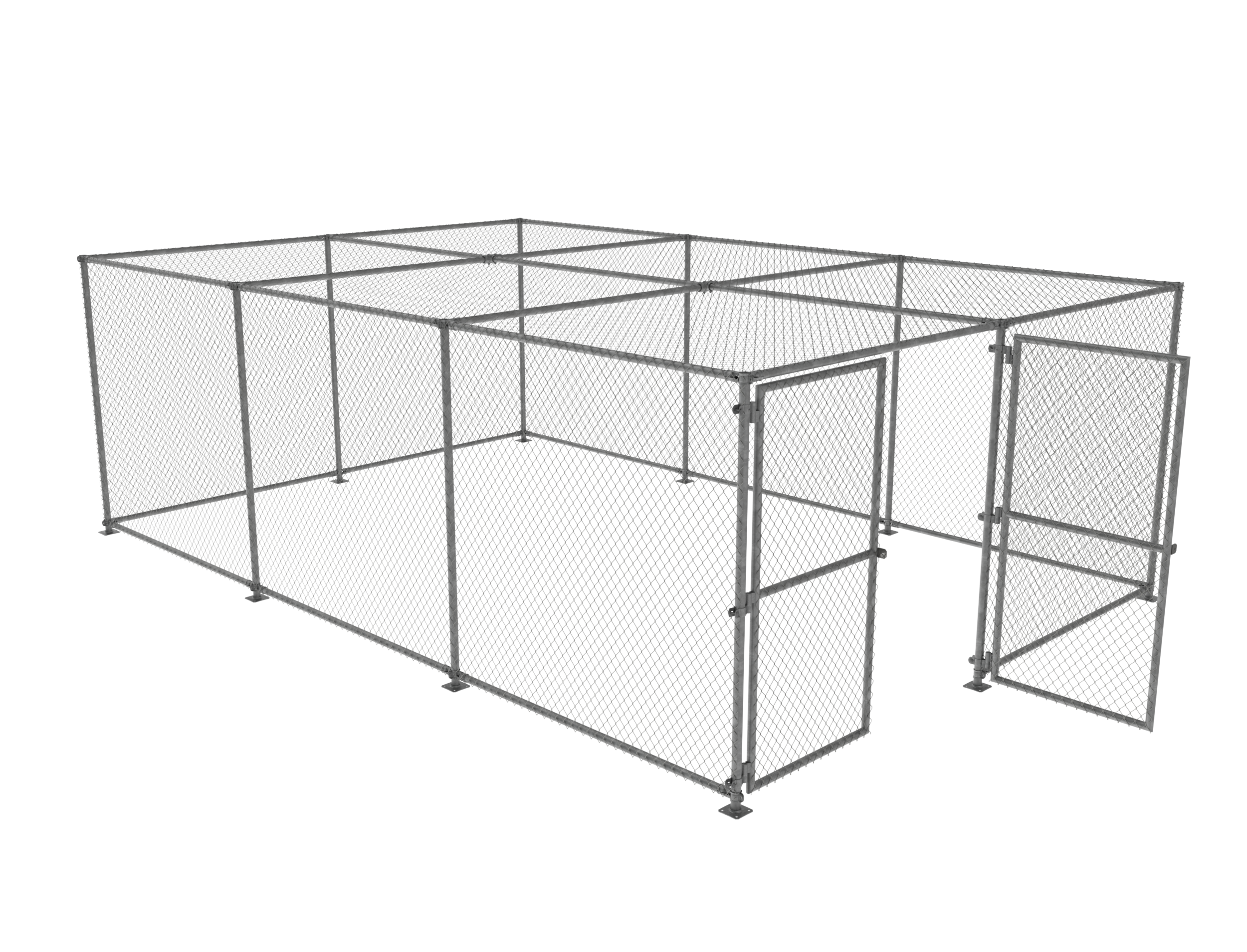 Chainlink Storage Cage Render 1.png