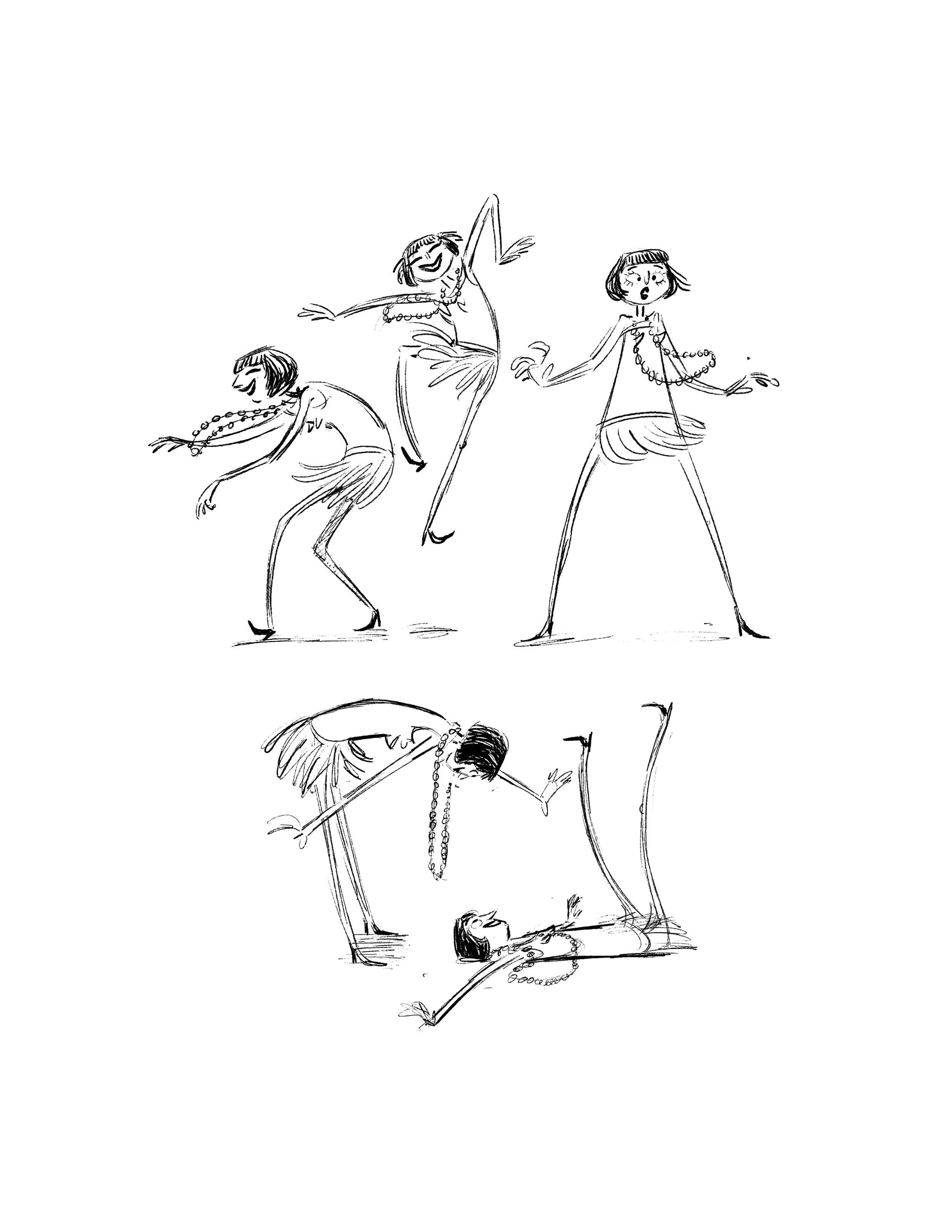 dancersss.jpg