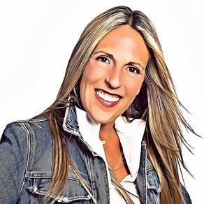 Marjorie Scholtz 292 CT 292 v2.jpg