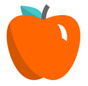 Apple Icon (medium).png