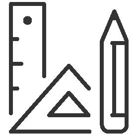 Icon_InteriorDesign.jpg