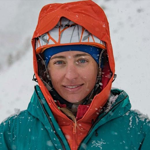 Katie Bono