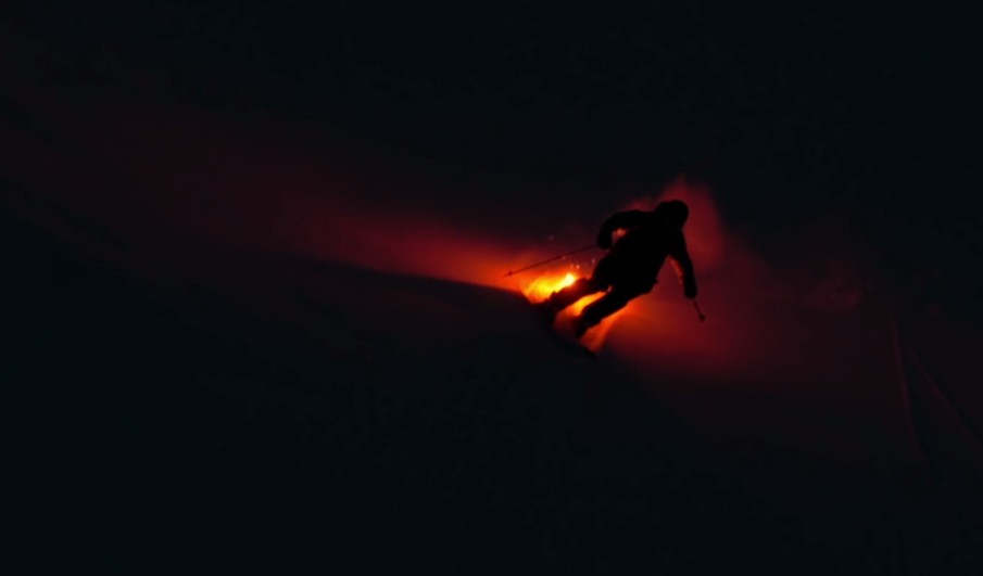Skiing-in-the-Dark-Torched-1.jpg