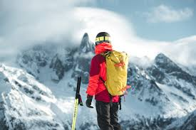 mountaineer.jpeg