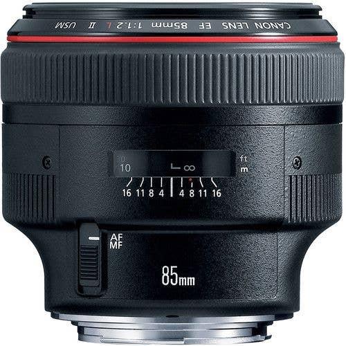 486_canon-ef-85mm-f1_2l-ii-usm-camera-lens-2_1.jpg