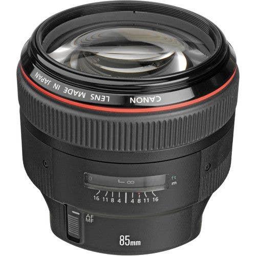 486_canon-ef-85mm-f1_2l-ii-usm-camera-lens-3_1.jpg