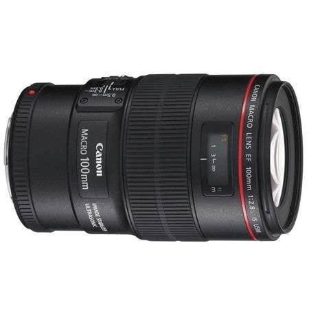 2819_canon-ef-100mm-f2_8l-hybrid-is-usm-macro-lens-1_1.jpg