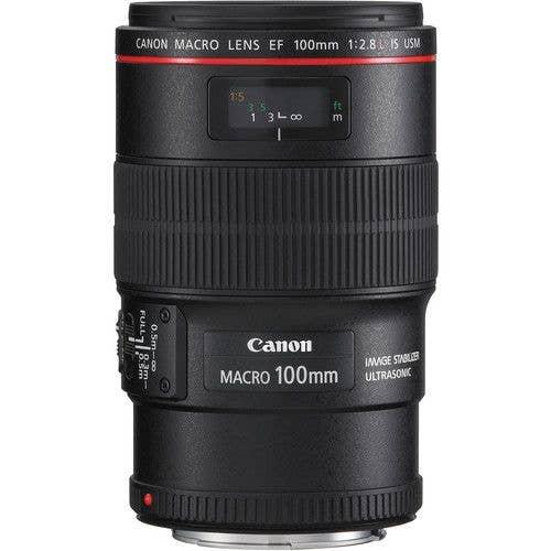 2819_canon-ef-100mm-f2_8l-hybrid-is-usm-macro-lens-3_1.jpg