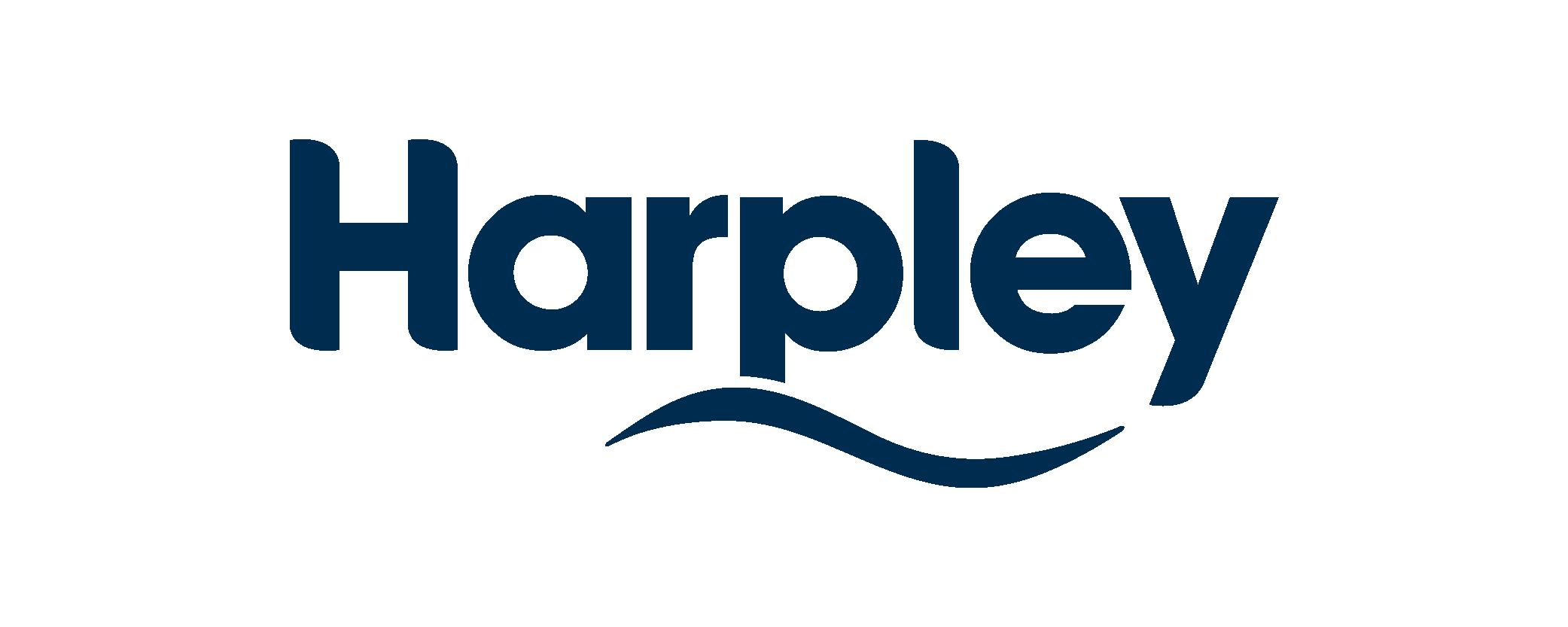 Harpley Logo.png