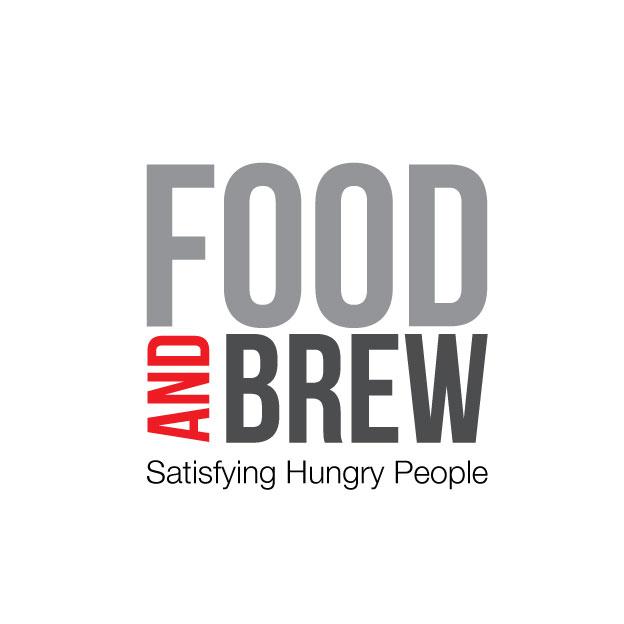 foodandbrew-logo.jpg
