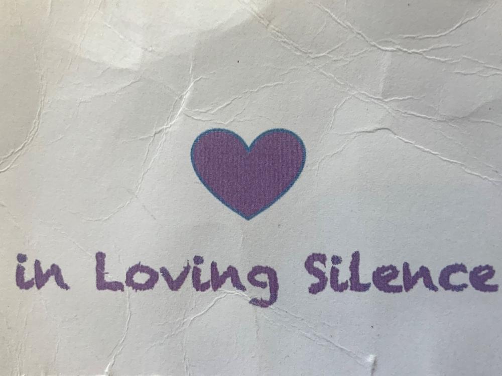 in-loving-silence-1.jpg