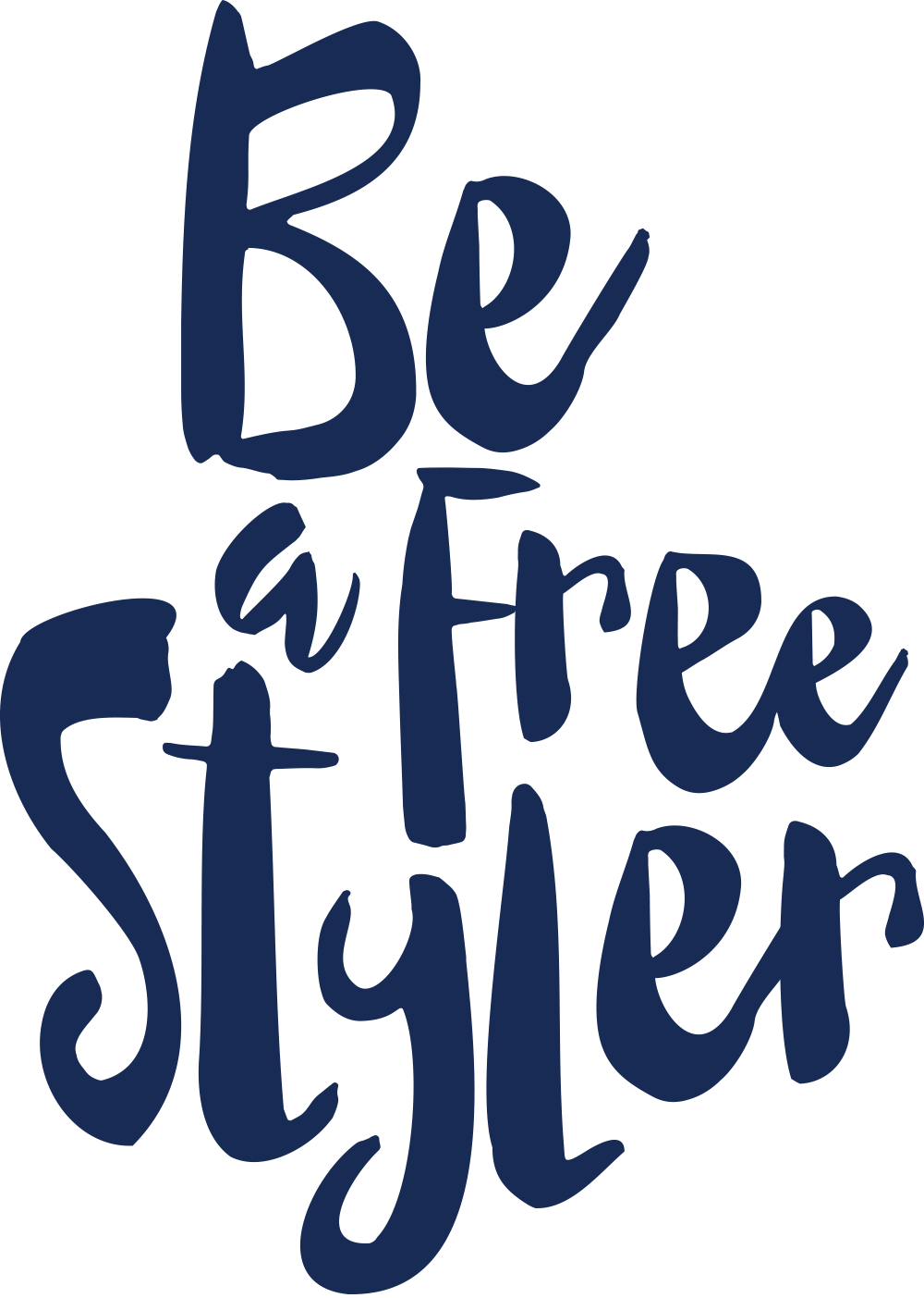 be-a-freestyler.png