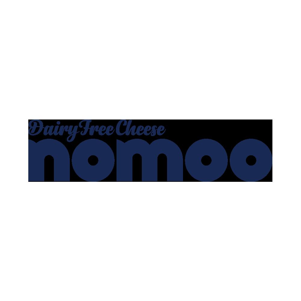 no-moo.png