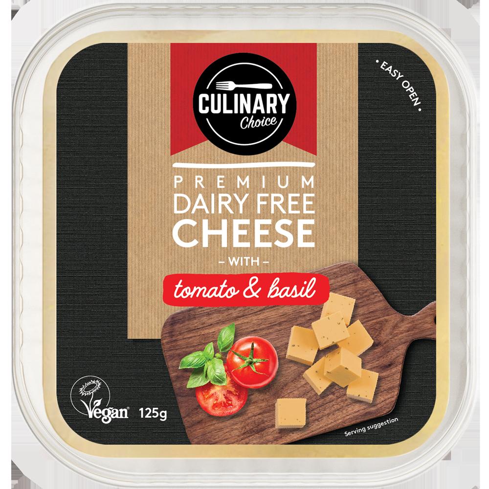 Culinary-Premium-Cheese-125g-TomatoBasil.png