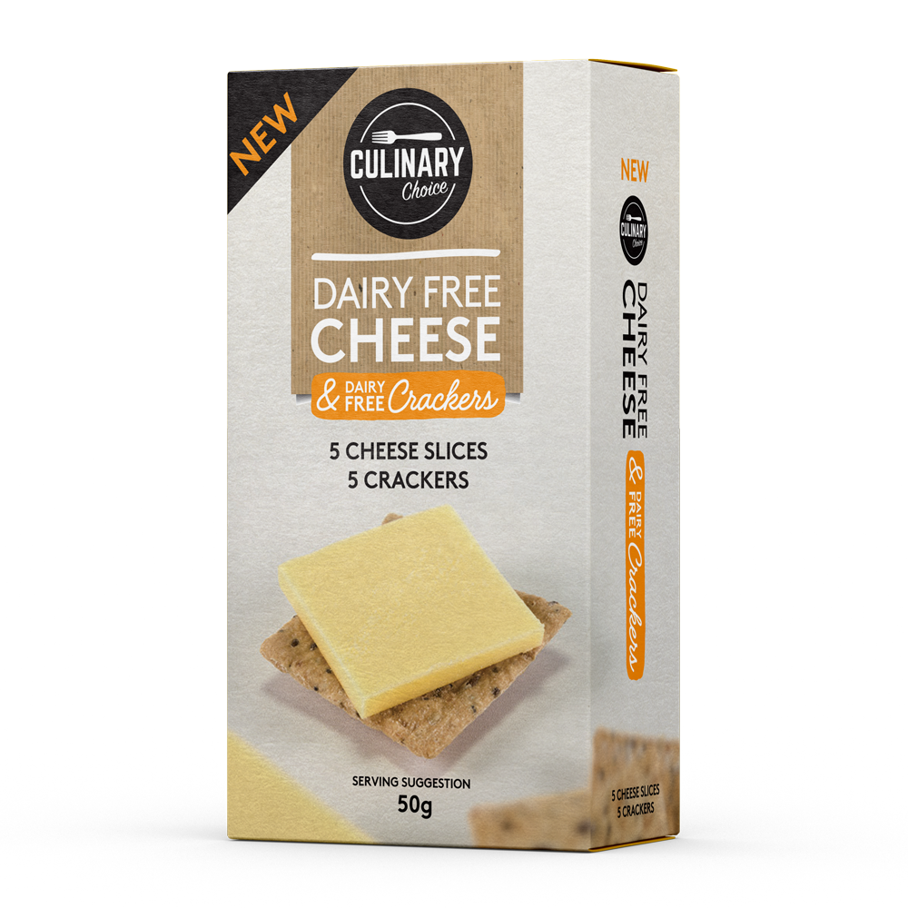 Culinary-CheeseCrackers-2.png
