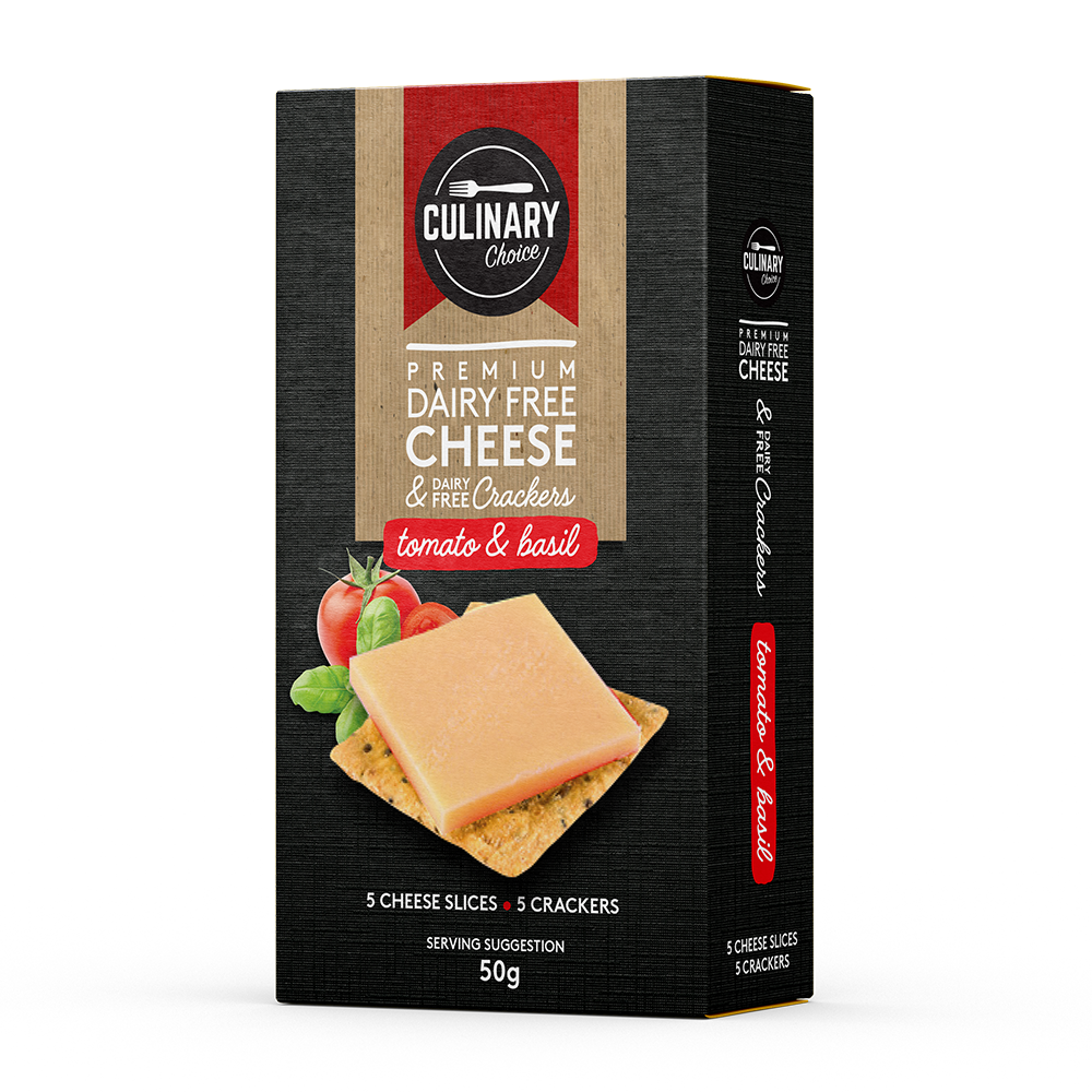 Culinary-CheeseCrackers-TB.png