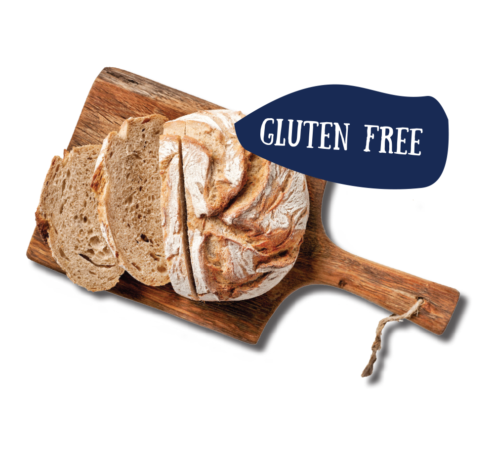 bakehouse-gluten-free.png