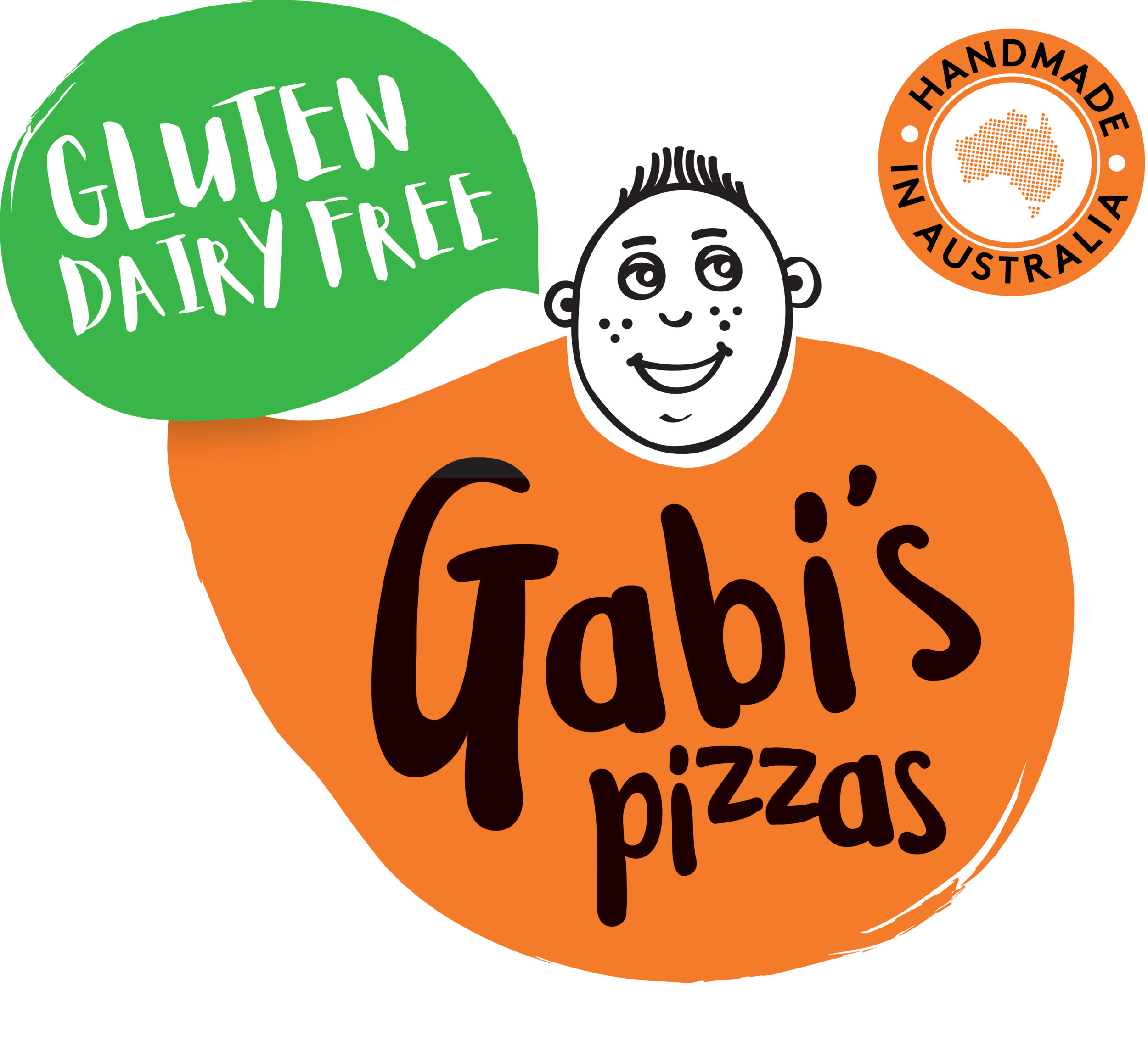 gabis-pizza.png
