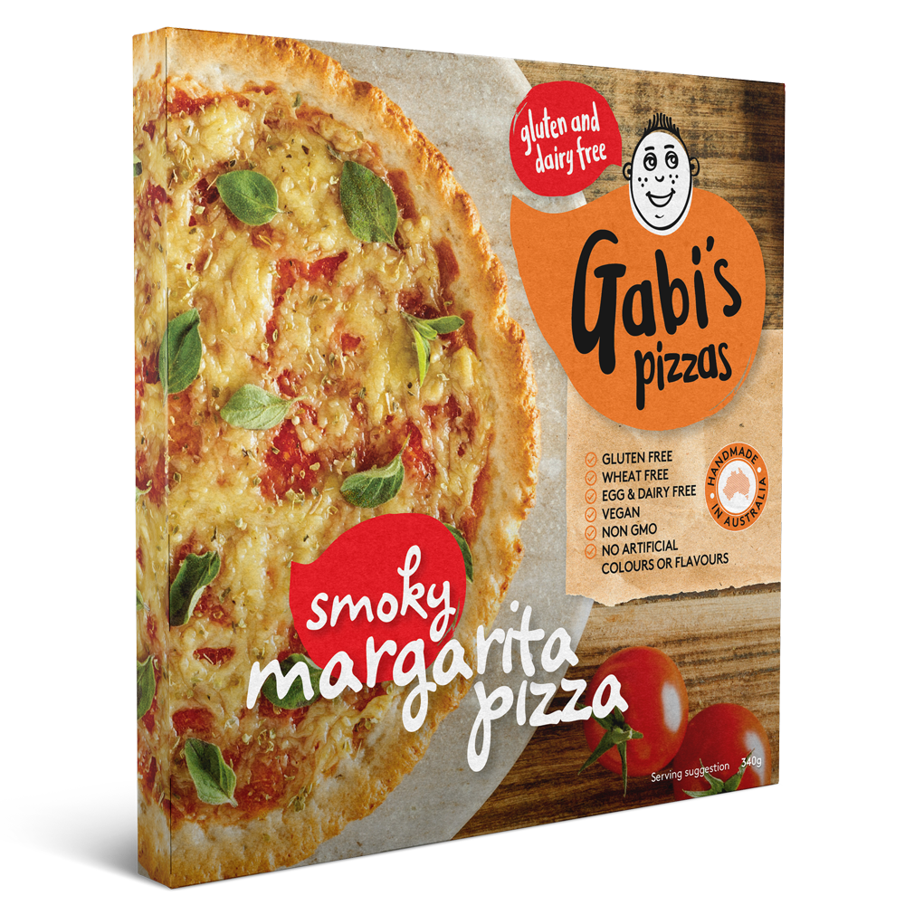 Gabis-PizzaBox-Smoky.png