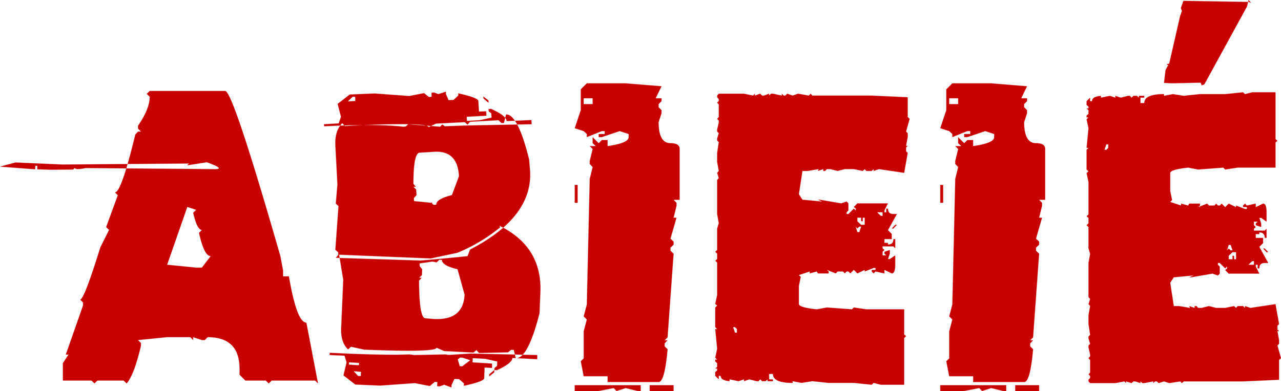 Logo Abieie Red.png