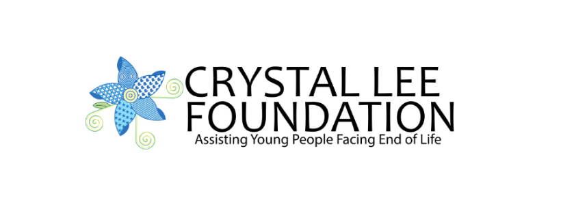 The Wharf @ Port Fairy are proud sponsors of the Crystal Lee Foundation