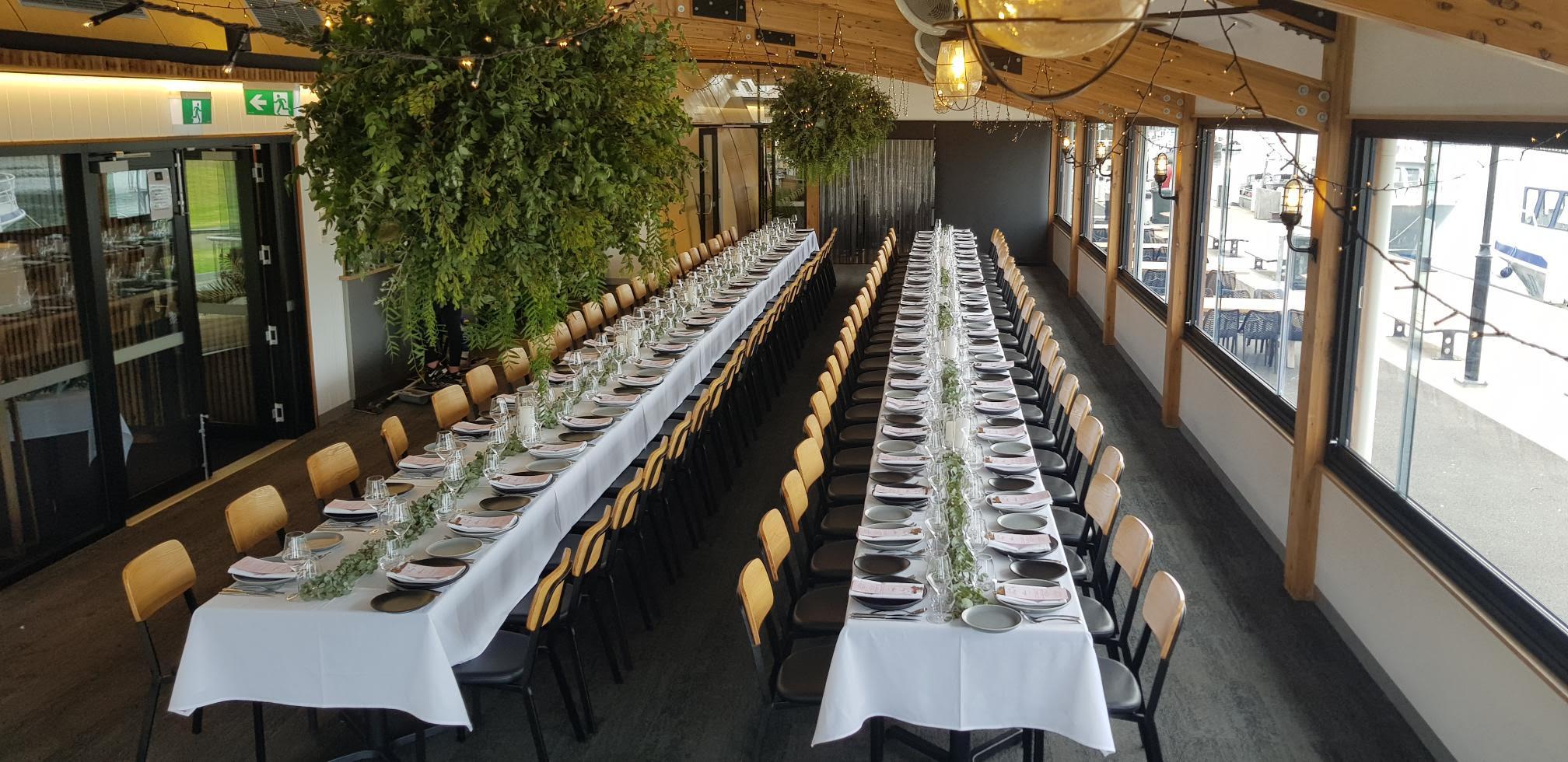 Port Fairy Wharf - Wedding Venue 2.jpg