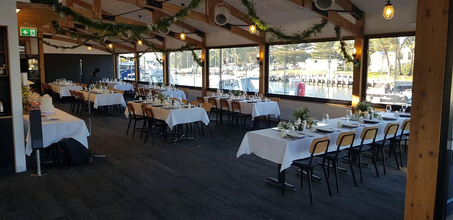 Port Fairy Wharf - Wedding Venue 3.jpg