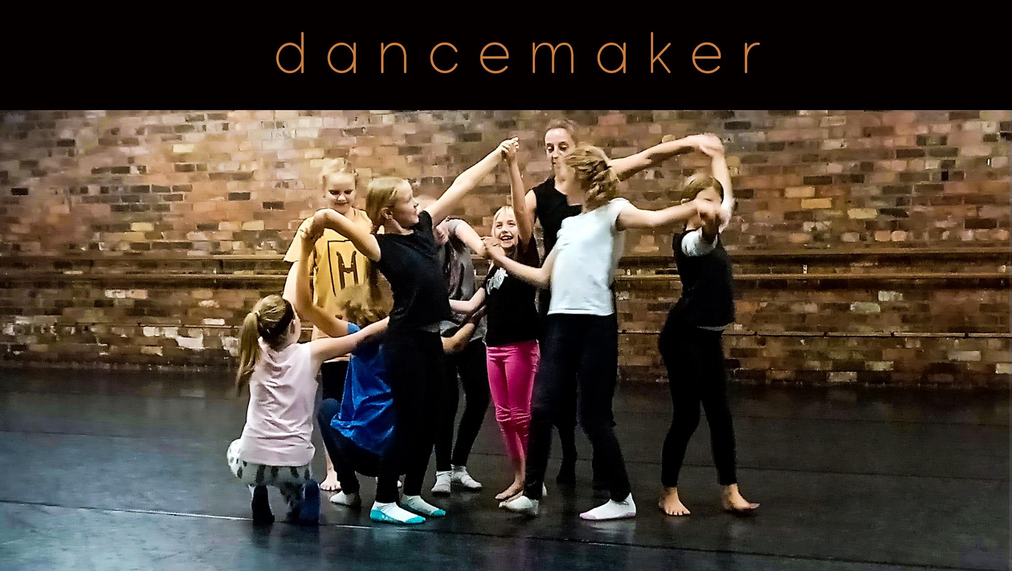dancemaker.jpg