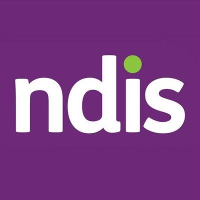 NDIS-logo.jpg