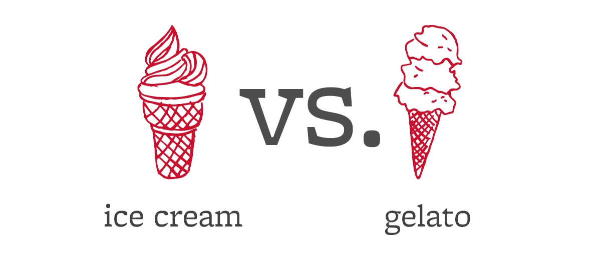 icecream_vs_gelato_3.jpg