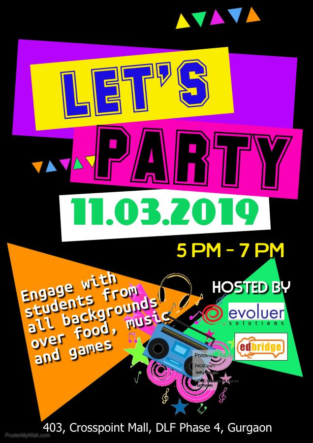 Evoleur Party.jpg