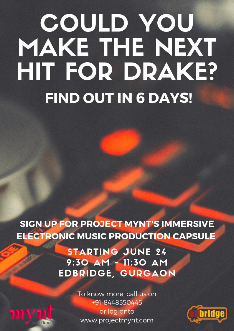 Drake June EdB.png