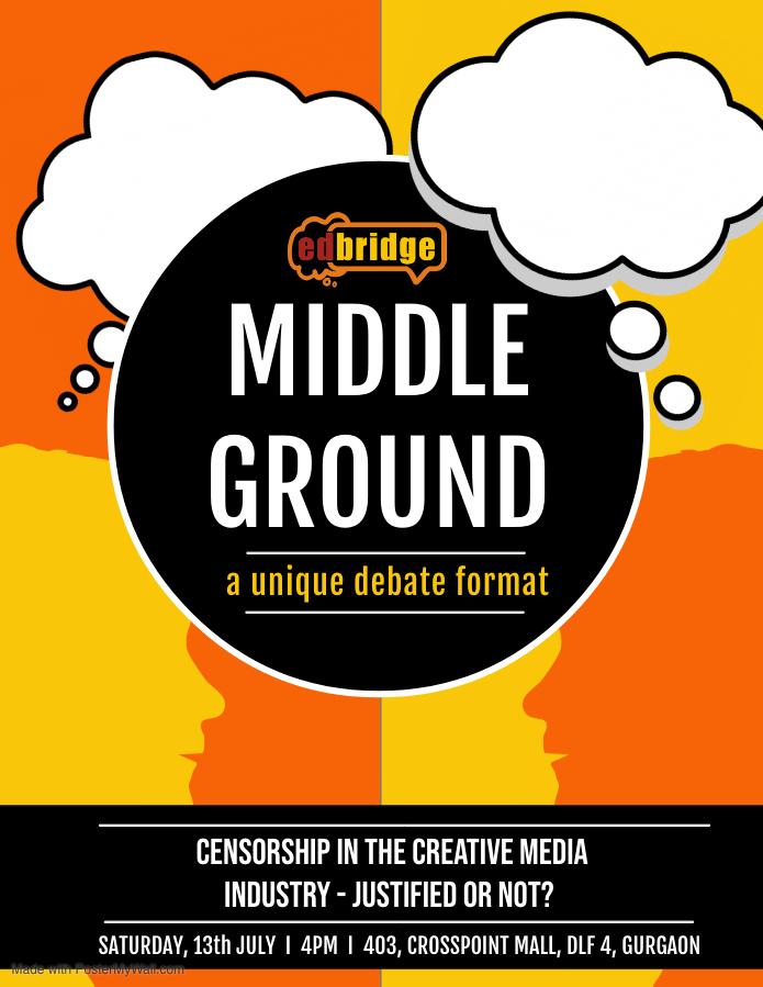 Middle Ground.jpg